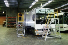 motorhome-conversion-melbourne