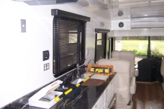 motorhome-refurbishment-melbourne